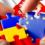 Раскрутка товара в Европе от профессионалов