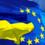 Розкрутка товару в Європі від A&P Communication