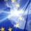 Експорт в Європу (під ключ) за доступною ціною