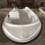 Продаж моторних човнів здійснює наша компанія!