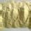 Клейковина пшеничная купить в компании Ингредия!