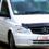 Оренда мікроавтобуса (Київ) з мінімальними витратами