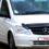 Замовлення мікроавтобуса (Київ)