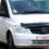 Выгодная аренда микроавтобуса (Киев)