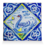 Напольная плитка FCB Swan (для стен)