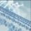 Силіконова емульсія Xiameter ® MEM-0347G Emulsion