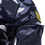 Футболка чоловіча ексклюзивна M - XXL код 63 (синя)