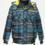Куртка осінньо-весняна для хлопчика
