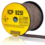 Сальниковая набивка из углерода/графита ICP 925-I
