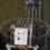 Випаровувачі, вакуумні випаровувач  з нержавіючої сталі в Харкові
