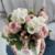 cvety-kak-netrivialnyy-sposob-nalajivaniya-delovyh-otnosheniy