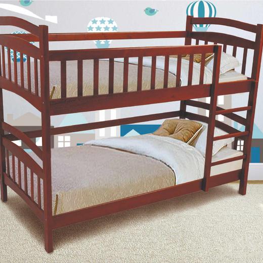 Купуйте двоярусні ліжка в Луцьку!