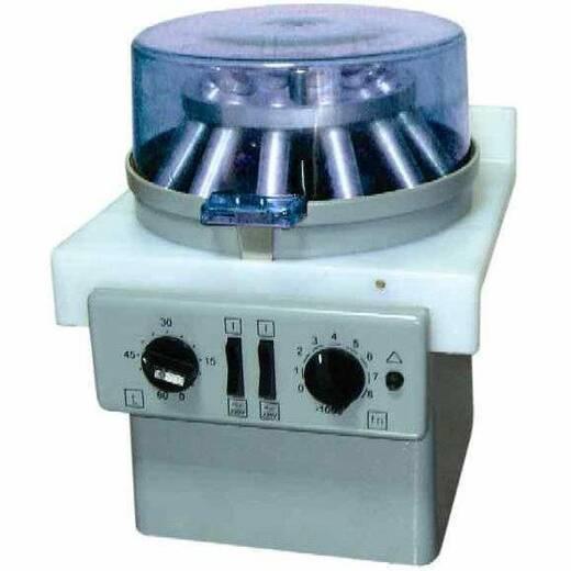 Центрифуга лабораторна ОПн-8(фото)