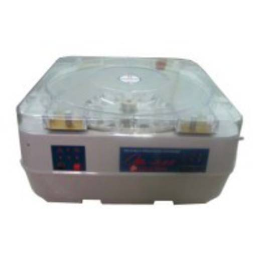 Центрифуга медична ОПн-3.03(фото)