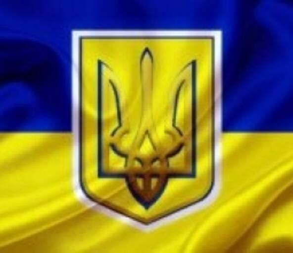 skidka-3-ko-dnyu-zashchitnika-ukrainy