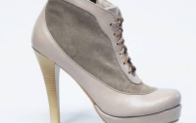 Жіноче взуття оптом - купуємо і правильно продаємо в роздріб ... 7d17b21fc9955