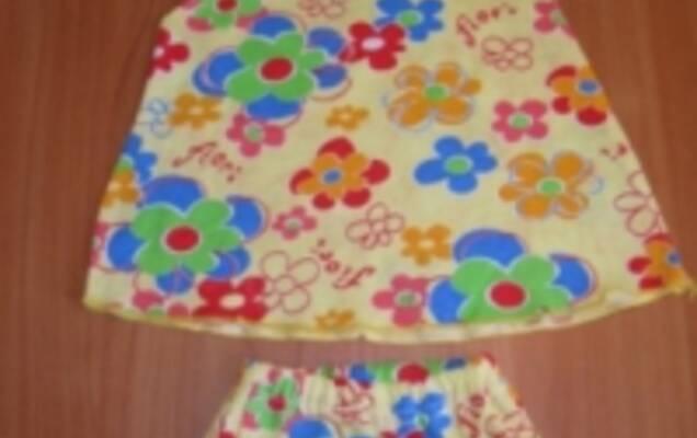 Дитячий одяг українського виробника - оптимальний вибір для батьків ... 0c650e24f5488