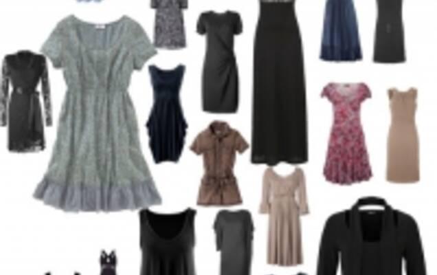 Красиві сукні оптом - як сподобатися будь-якій жінці! - Статті ... 97cf1d1f83f35