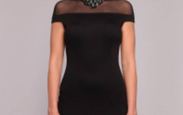 Від жіночого одягу залежить багато чого. Одяг може підкреслювати переваги  жіночої фігури c811fd42b3bdc