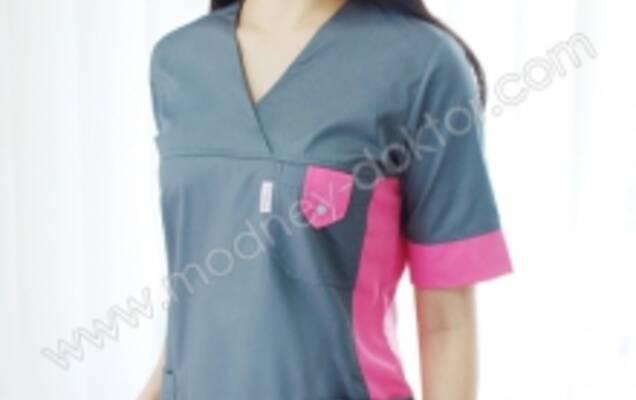 Пошиття медичного одягу як альтернатива білому халату - Статті ... 4f3d692aff9b2