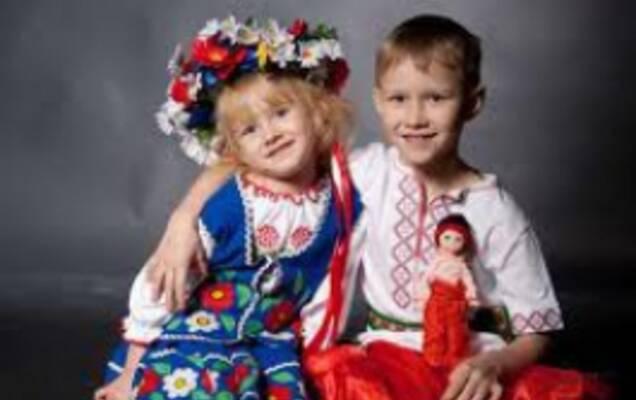 В гардеробе вашей дочери или сына уже есть достаточно одежды на любые  случаи ... d81223759a41d