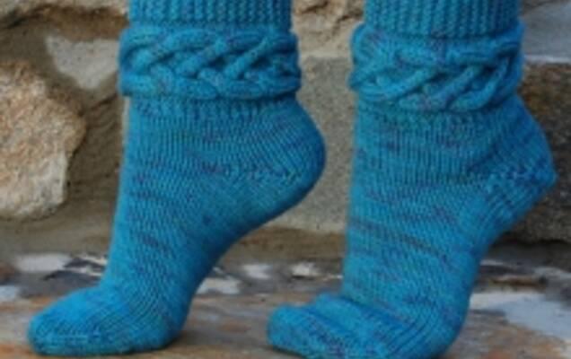 В язальні машини для виробництва шкарпеток  огляд кращих пропозицій ... 2d1258958d9e1