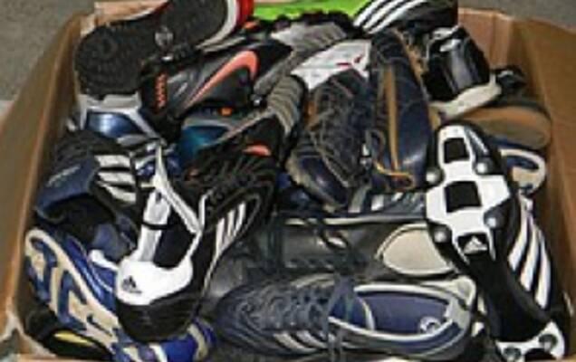 Стокове взуття - це якісне висококласне взуття провідних торгових марок  Європи і світу ccca2ce3edbb0