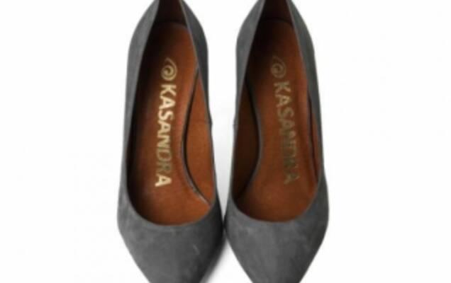 Пошиття взуття на замовлення — те a1d79b1801617