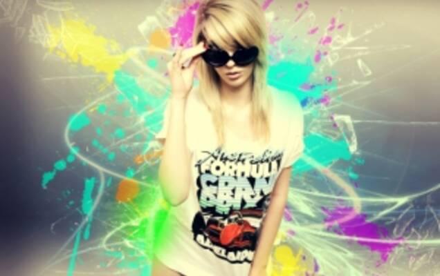 Трикотажні футболки — один з найулюбленіших та найзручніших видів одягу.  Футболка — це найпоширеніша річ в гардеробі як у дівчат 9aed7901e8cef