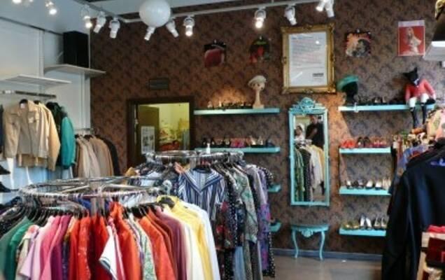5b0aad80267772 Однин з видів економії для наших співвітчизників - це покупка ношеного  одягу. Саме тому сьогодні так популярні магазини секонд-хенд.