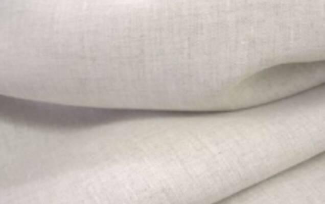 Вишиванка ручної роботи  з якої тканини пошити - Статті - УкрБізнес ... f4d7f1e796ba1