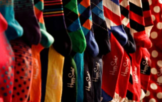 Виробництво шкарпеток  обладнання 8c870bc213398