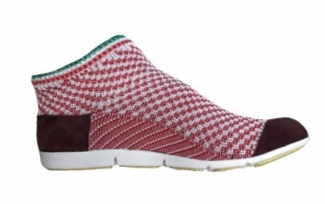 Круглов язальне обладнання для виробництва «шкарпетки-взуття ... d853c4dc0e8e1