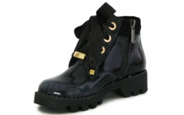 Брендове взуття  обираємо правильно - Статті - УкрБізнес 946ed45042c34