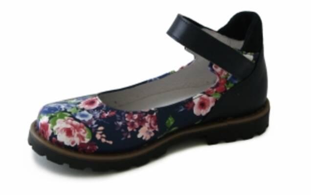 Зазвичай для батьків вибір дитячого взуття перетворюється в справжню  каторгу. Вони прагнуть правильно підібрати розмір 5a53456cca36b