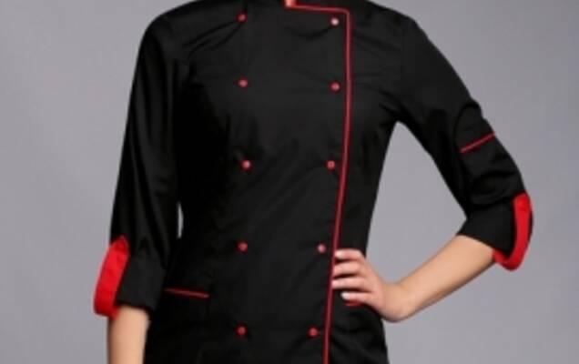 Модний Доктор» - каталог кращих цін на ексклюзивний спецодяг ... 081ed507fecf2