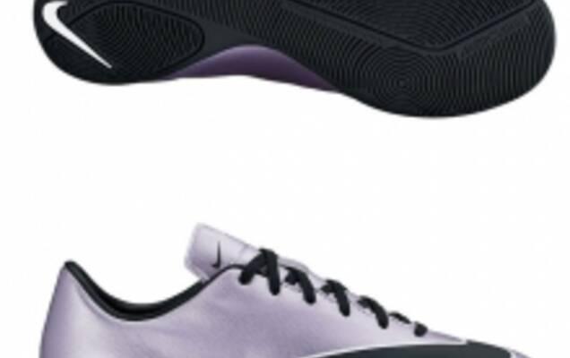 Футзальне взуття - на що звернути увагу при виборі  - Статті ... de463ca990fa4