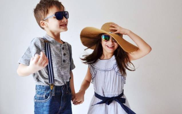 Одежда для детей оптом Украина  как выбрать вещи для малышей ... c5a5d39a98e11