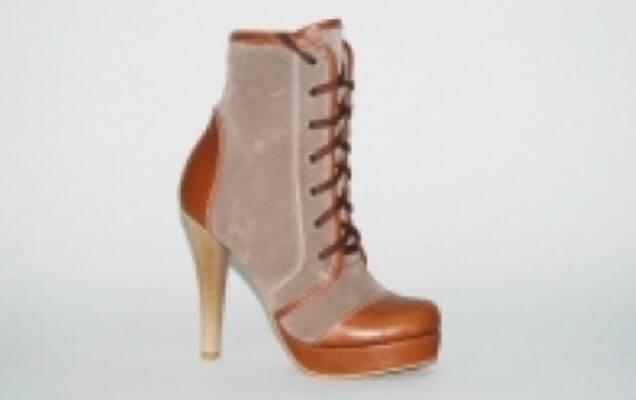 Жіноче взуття українського виробника  якість і економія - Статті ... 62a849ab194cc