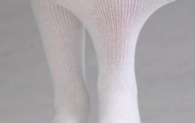 Панчішно-шкарпеткове обладнання для прибуткового бізнесу  медичні шкарпетки  і панчохи 8da9bee8b87e5