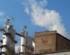 Як часткова Siemens промислова автоматизація дозволила скоротити витрати на цукровому заводі