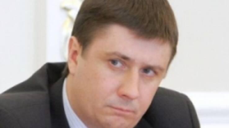 П'ятірка найбідніших українських політиків