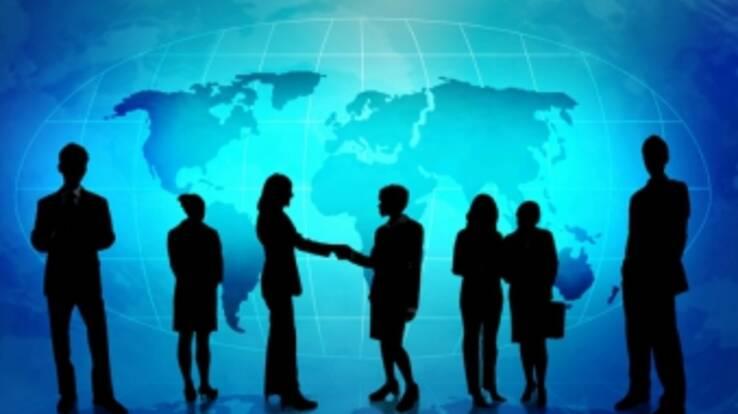 Україна 31-ша в списку країн, що цікаві для бізнесу