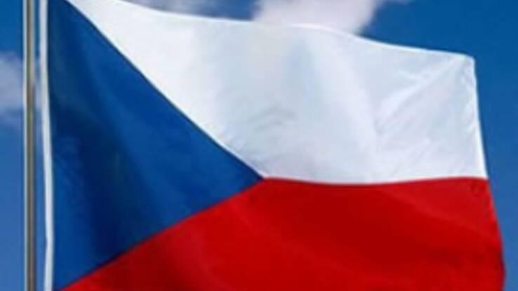 Czech Republic has become more favorable to Ukrainians