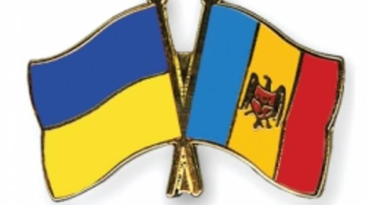 Україна і Молдова будуть дружити парламентами