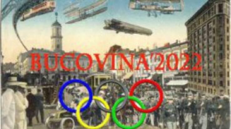 Украина в подготовке к Олимпиаде-2022 будет просить помощи у поляков