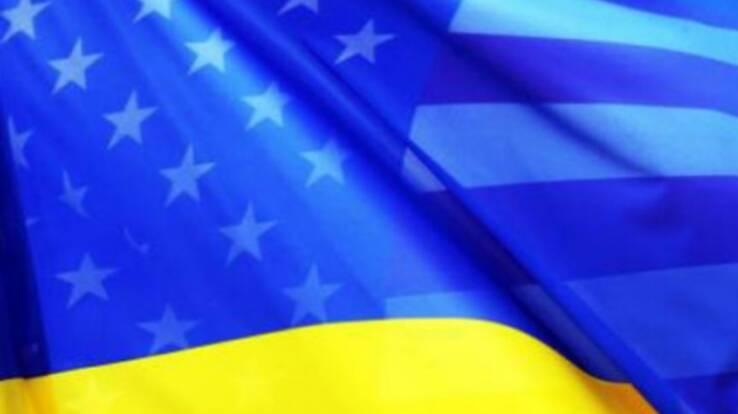 США хочет  ввести санкции против Украины