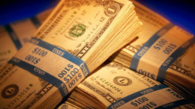 Polish companies planning to invest in Ukraine