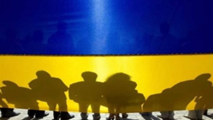 У Європі почали говорити про ізоляцію України