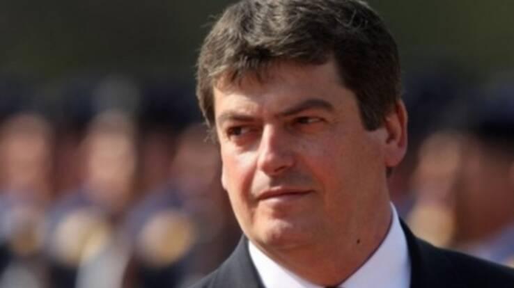 Президент Албанії став десятим, хто відмовився їхати на ялтинський саміт